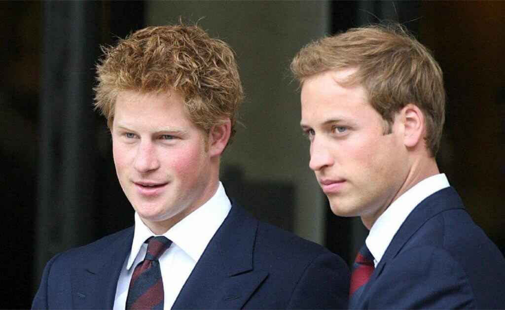 Princes-Harry-and-William-side-by-side-2.
