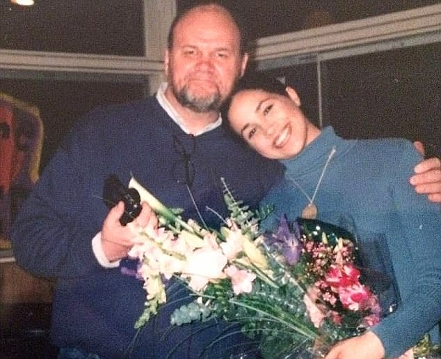 meghan-with-her-dad