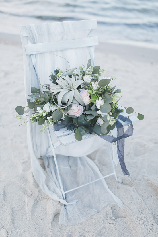 succulent Wedding decoration idea greece
