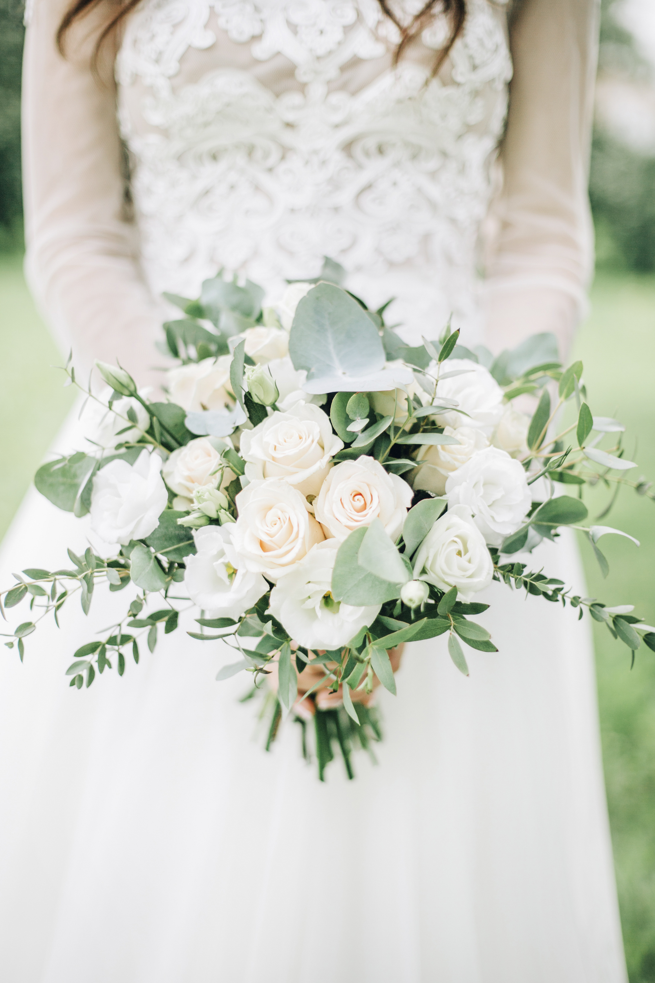 Royal wedding meghan markle Prince Harry 2019 Bouquet