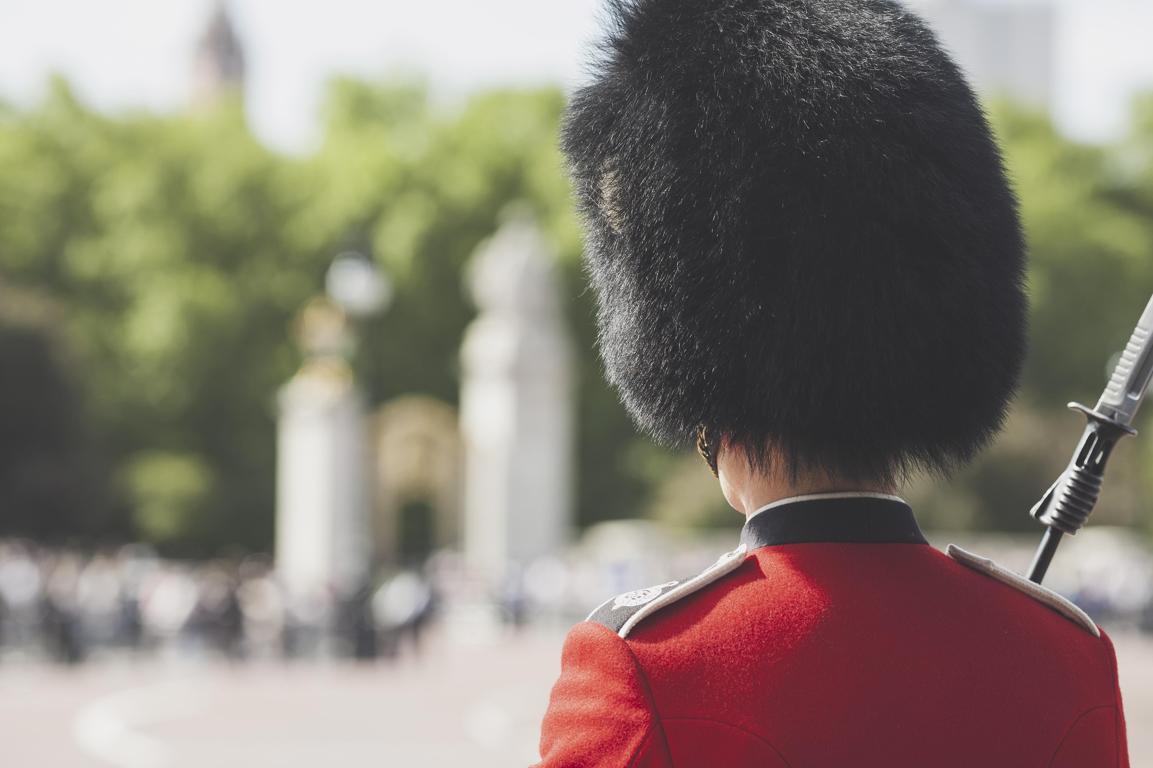 Royal wedding meghan markle Prince Harry 2019 Meghan's Royal Title Announcement