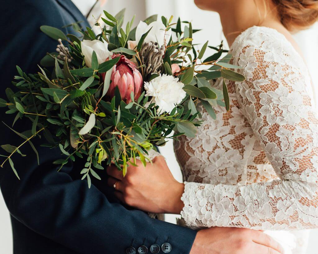 Wedding Planner in Athens Budget Bliss