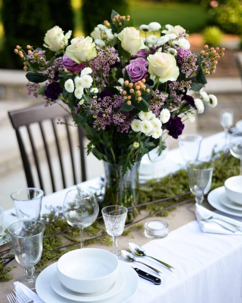 Wedding Planner in Athens Planning friendly