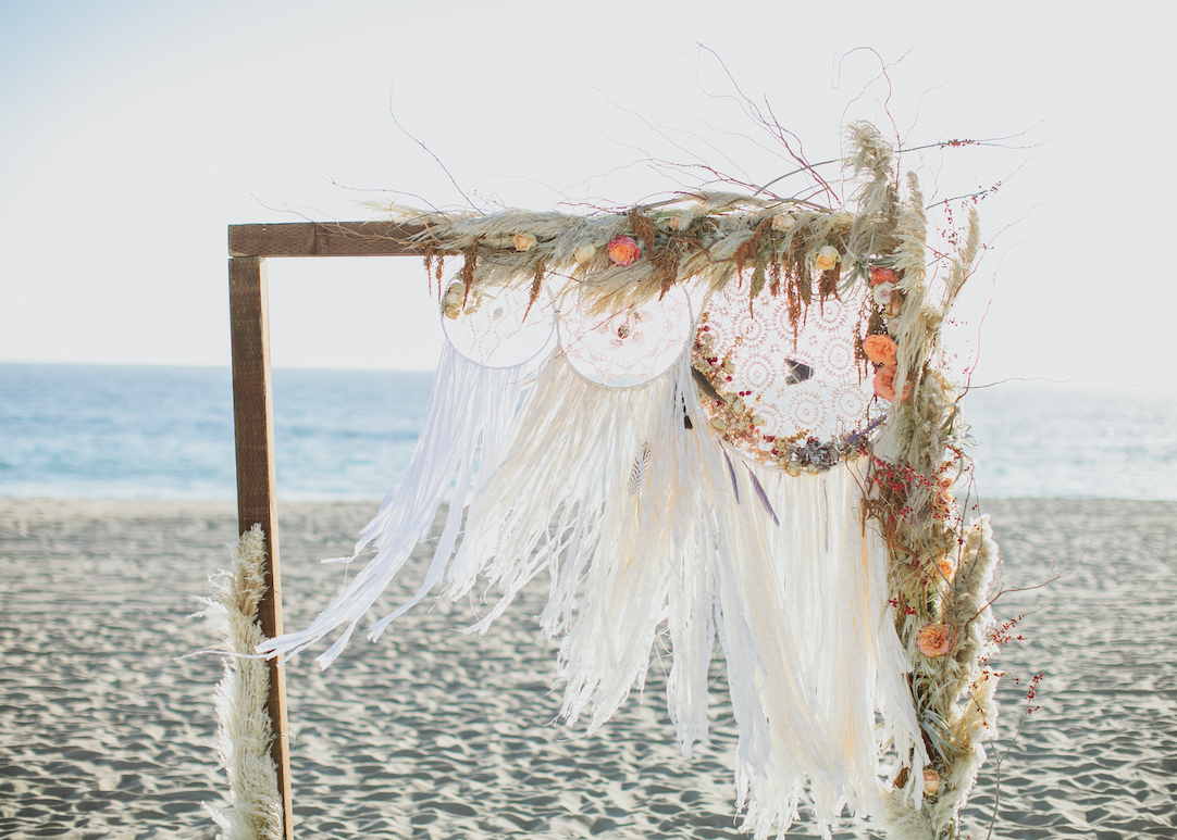 Make Happy Memories Arch Ideas Dream Catcher