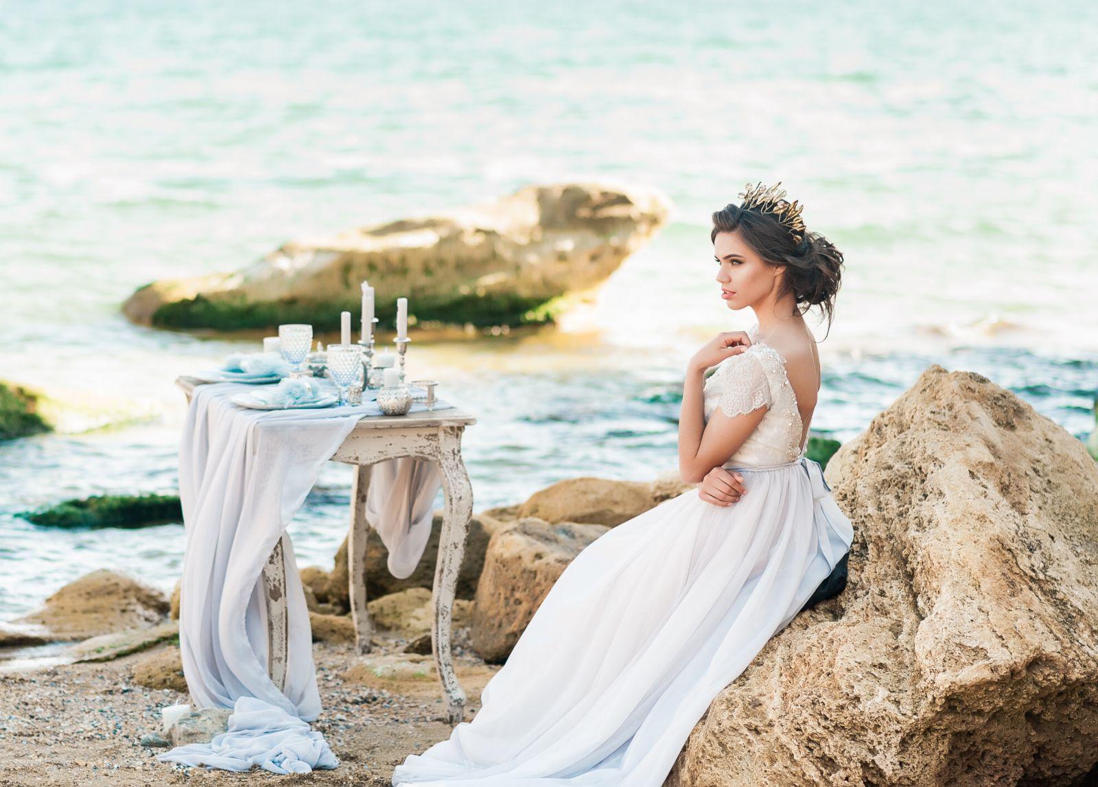 Make Happy Memories Why Greece Seaside Glamour