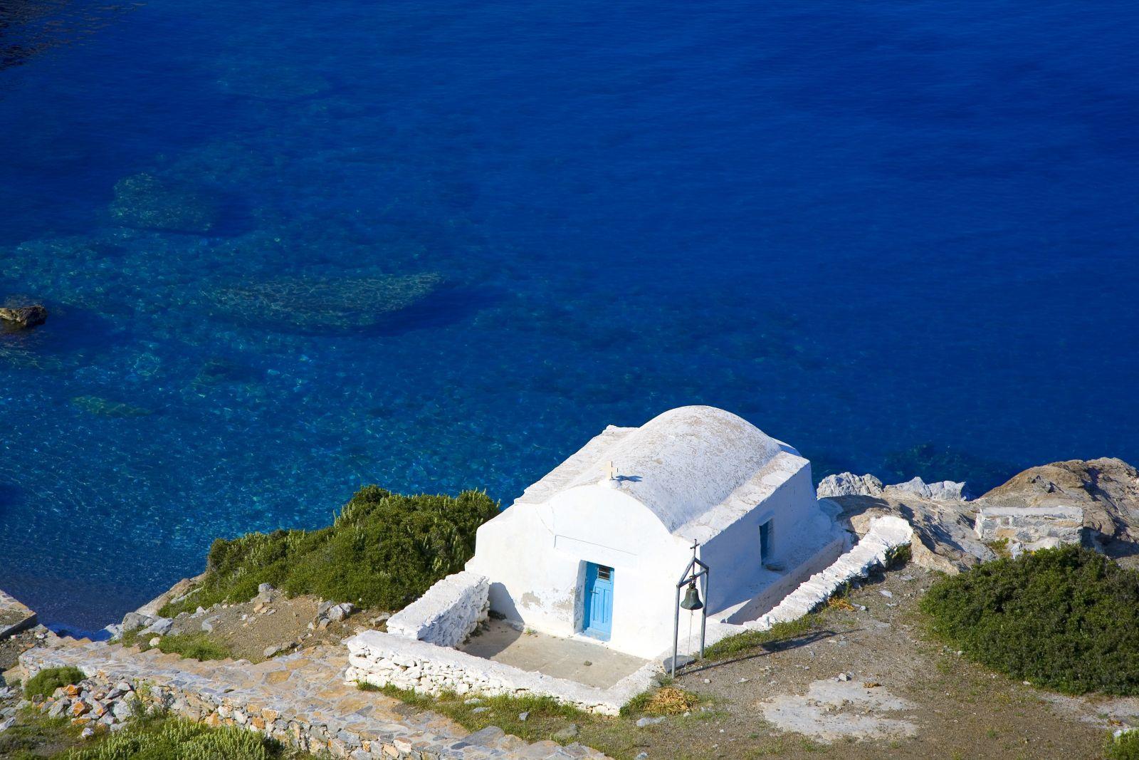 Make Happy Memories Why Greece Unique Euphoria